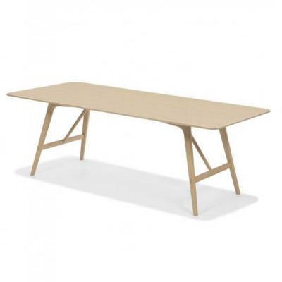 JORD RECTANGLE TABLE